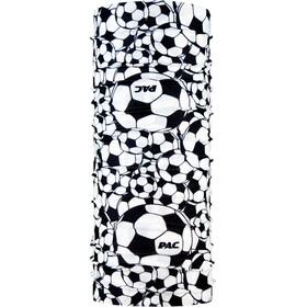 P.A.C. Kids Fascia multiuso Bambino, soccer